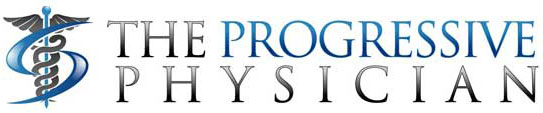 The Progressive Physician
